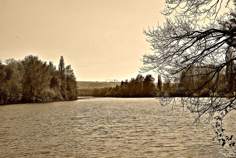 River Aar 12.04 (2)