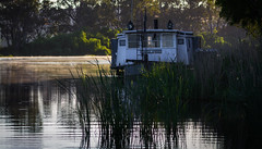 Bow Hill, Murraylands - South Australia