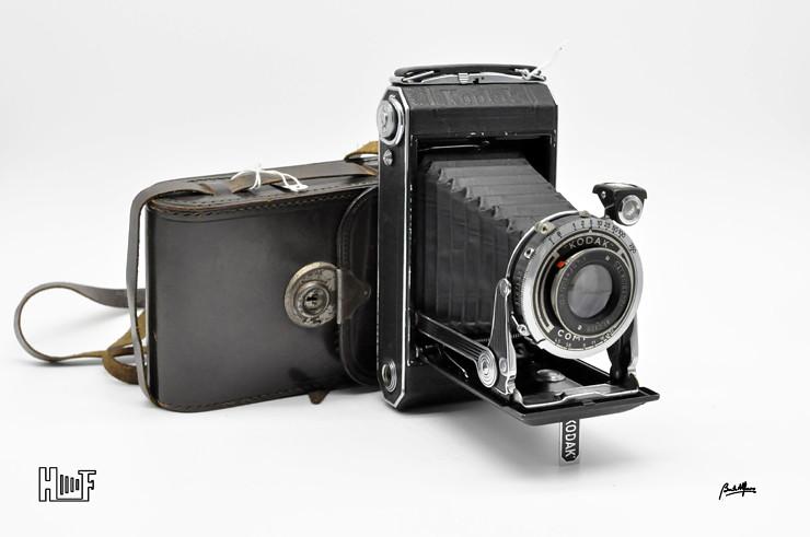 _DSC8741 Kodak Vollenda 620