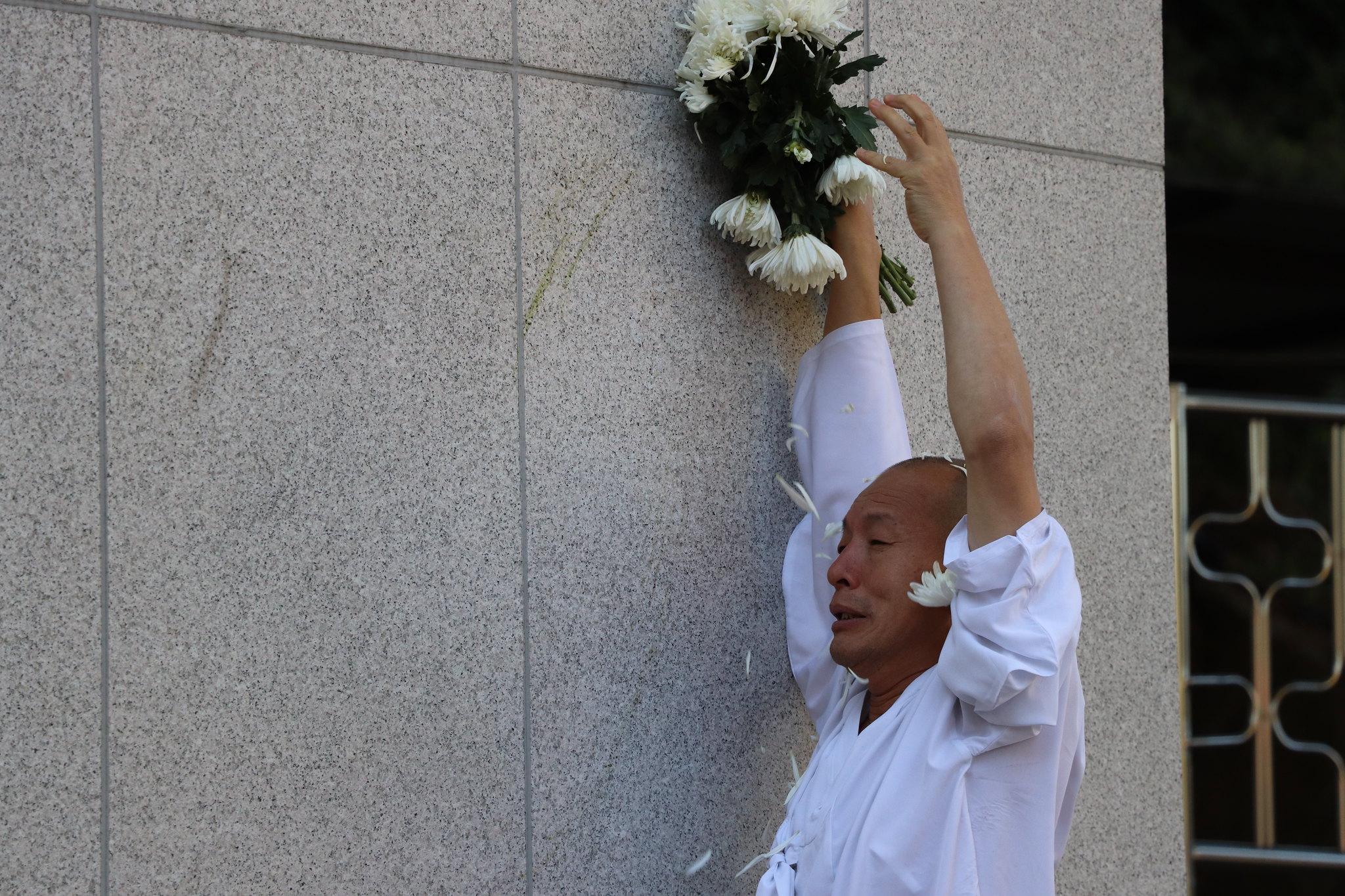 20181017_무연고사망자합동위령제 (36)