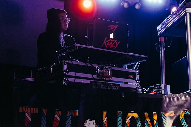 DJ_Keezy