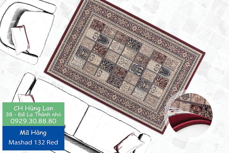 Shop Hùng Lan: Chuyên thảm sofa Lalee/Obsession Nhập nguyên tấm từ Đức - 6