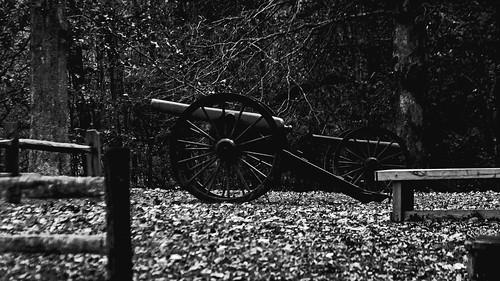 Prospect Hill Artillery 2