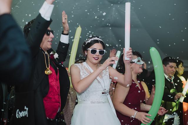 wedding-251.jpg, Nikon D600, AF Nikkor 50mm f/1.8D