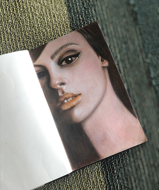 A-girl-from-my-travel-sketchbook