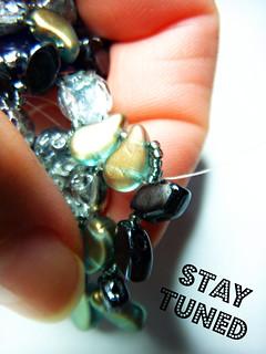 Martha Mollichella gioielli artigianali pezzi unici in Italia