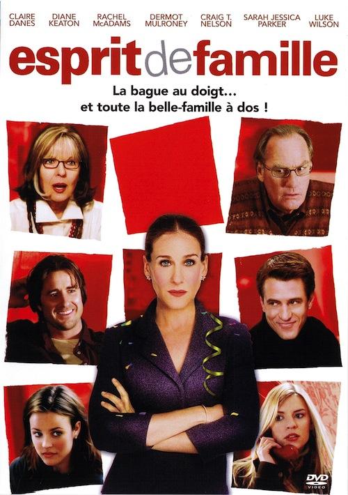 mes-films-preferes-a-regarder-a-noel-blog-mode-la-rochelle-25