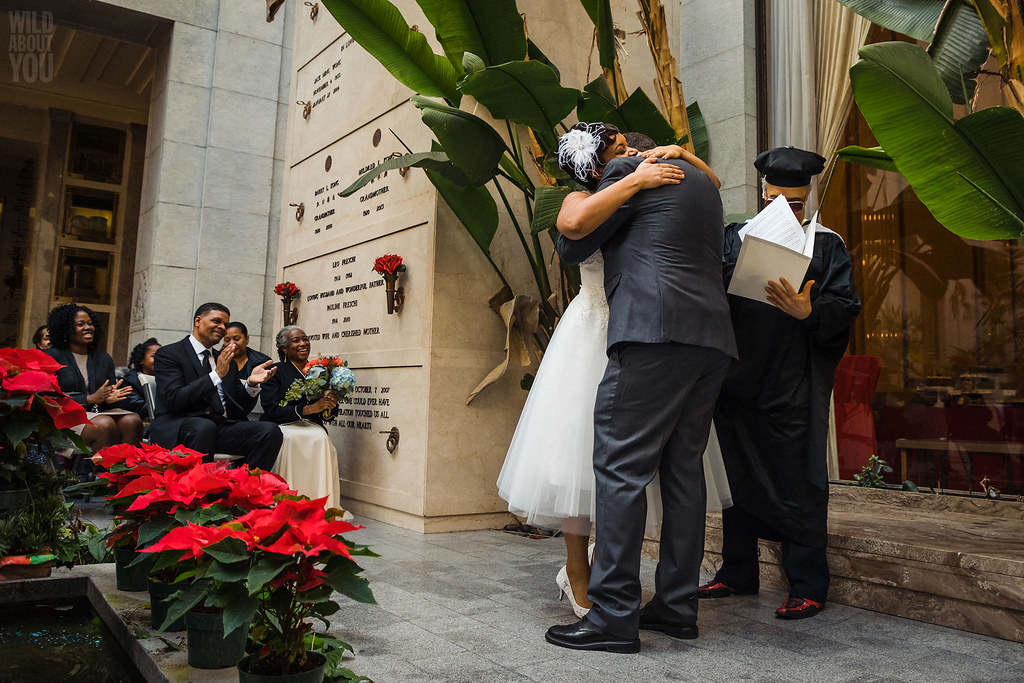 oakland-cemetery-wedding36