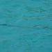 20160114 Islas Caiman
