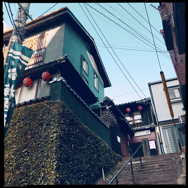 613-Japan-Nagasaki