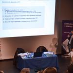 Loi de Finances-Conférence-Olivier Arthaud et Jean Baptiste Chelle