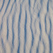 Sand Wave Texture