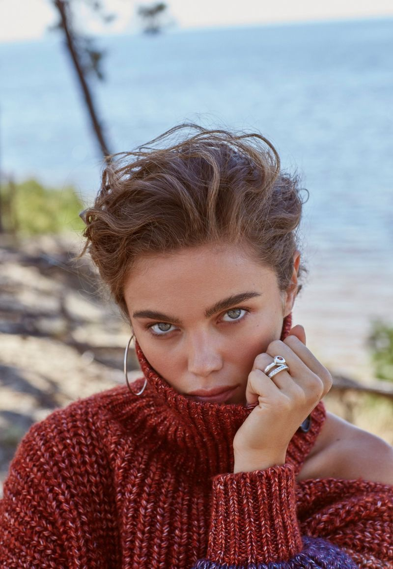 Jena-Goldsack-Fashion-Shoot05