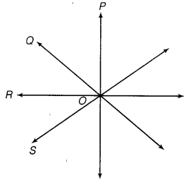 NCERT Solutions for Class 9 Maths Chapter 5 Introduction to Euclids Geomentry 1
