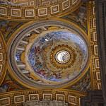 Vatican - https://www.flickr.com/people/41894174086@N01/