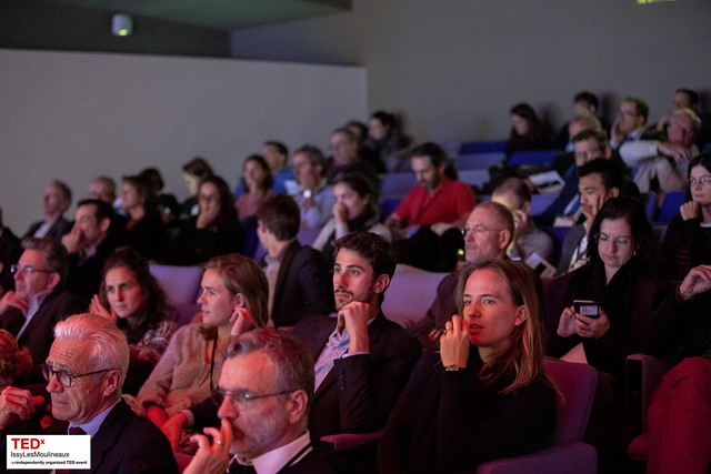 TEDxIssy_CI4A1205