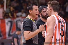 0849 - Àrbitro FIBA (Copiar)