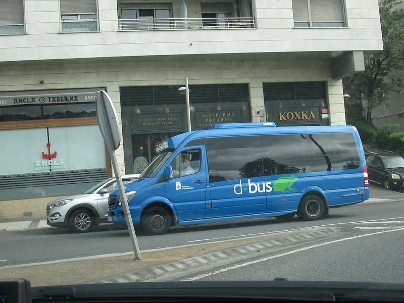 [Réseau] D-Bus 44823526905_f990dfe7ce_c