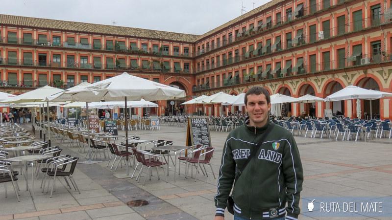 Qué ver en Córdoba IMG_5935