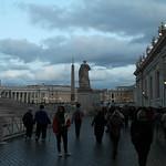 San Pietro Sta Guardando - https://www.flickr.com/people/41701540@N02/