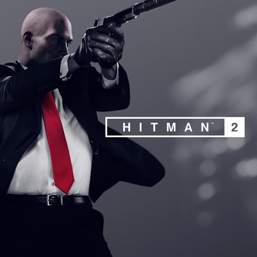 45004892684 35e8540beb o - Diese Woche neu im PlayStation Store: Hitman 2, Déraciné, Tetris Effect und mehr
