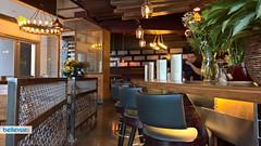 Tem Sib Thai Food Bellevue | Bellevue.com