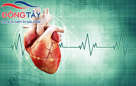 7 biến chứng suy tim nguy hiểm và cách phòng ngừa hiệu quả