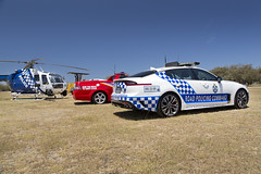 Xmas 2018 road safety launch _MG_8633