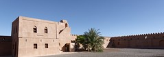 Oman - 082