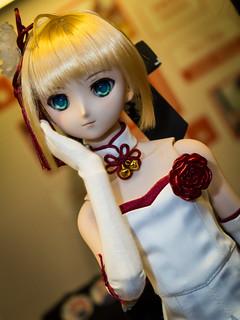Dolls_07