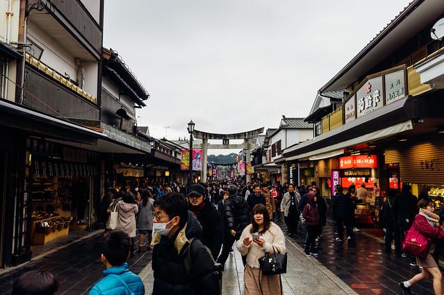 Hakata_Dazaifu_02