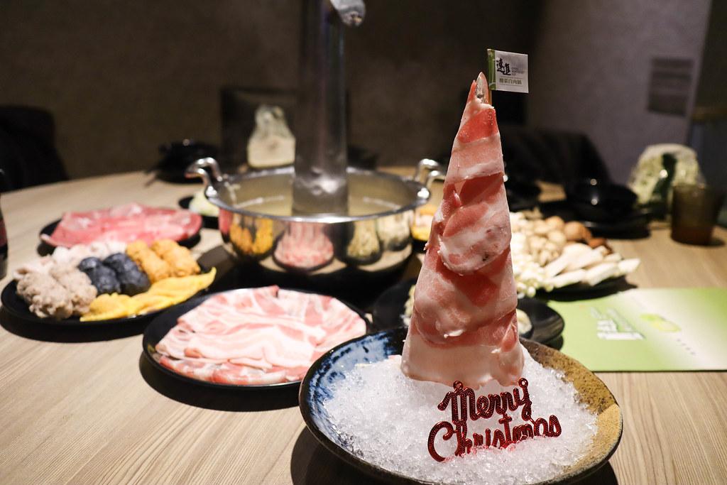 連進酸菜白肉鍋 內湖店 (36)