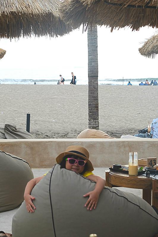 mano beach club bali 1