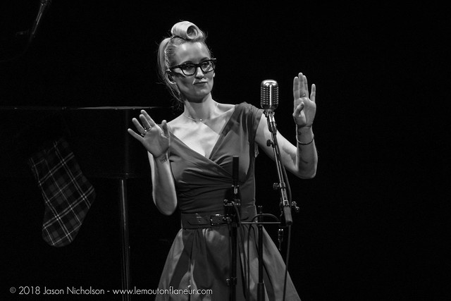 Ingrid_Michaelson-2_DS300914_20181212