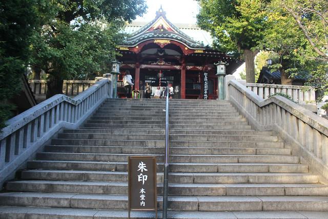 matsuchiyama013