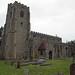 <p><a href=&quot;http://www.flickr.com/people/brokentaco/&quot;>Brokentaco</a> posted a photo:</p>&#xA;&#xA;<p><a href=&quot;http://www.flickr.com/photos/brokentaco/45645346154/&quot; title=&quot;Church of St Peter, Fordham, Cambridgeshire&quot;><img src=&quot;http://farm5.staticflickr.com/4916/45645346154_03e8552cf3_m.jpg&quot; width=&quot;240&quot; height=&quot;160&quot; alt=&quot;Church of St Peter, Fordham, Cambridgeshire&quot; /></a></p>&#xA;&#xA;<p>I found it open.</p>