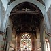 <p><a href=&quot;http://www.flickr.com/people/brokentaco/&quot;>Brokentaco</a> posted a photo:</p>&#xA;&#xA;<p><a href=&quot;http://www.flickr.com/photos/brokentaco/45645346564/&quot; title=&quot;Church of St Peter, Fordham, Cambridgeshire&quot;><img src=&quot;http://farm5.staticflickr.com/4916/45645346564_387916e7b3_m.jpg&quot; width=&quot;160&quot; height=&quot;240&quot; alt=&quot;Church of St Peter, Fordham, Cambridgeshire&quot; /></a></p>&#xA;&#xA;<p>Chancel</p>