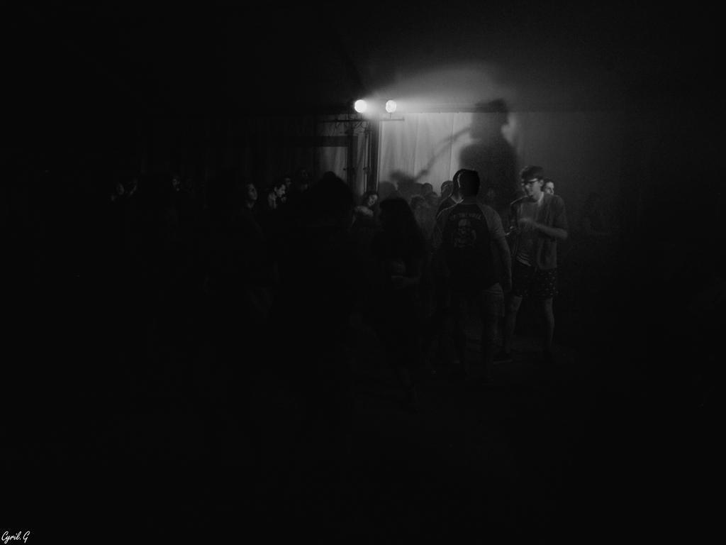 L'ombre d'un chanteur 45684081072_386141357a_o