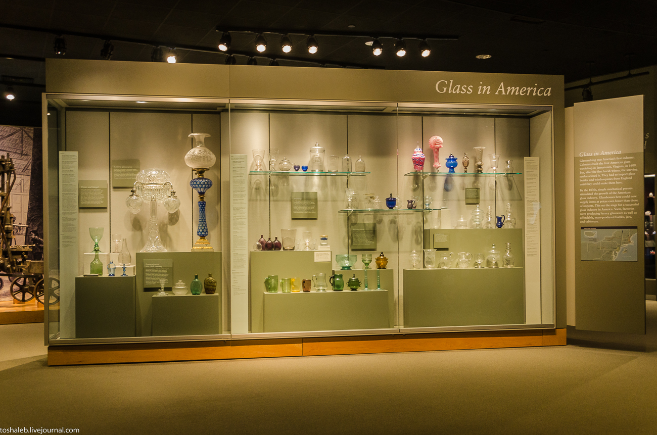 Corning_Museum of Glass-25