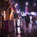 URBAN RAIN by ajpscs