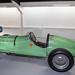 Wheatcroft Collection October 2018 - ERA E Type GP2 1946 019