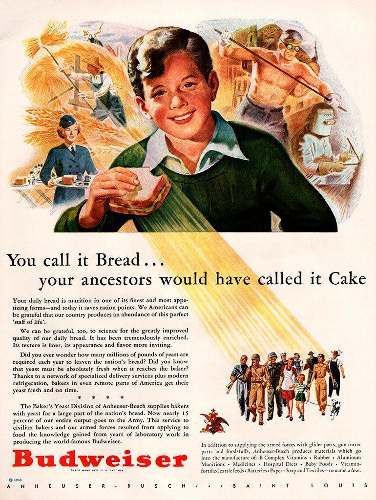 Bud-1943-cake
