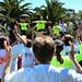 """Lanzamiento nuevo programa de Gobierno, Chile se Mueve """"tiempo para disfrutar"""""""