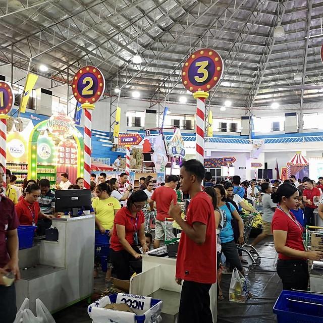 NCCC Sarapangkabuhayan 2018 Almendras Gym Davao IMG_20181116_112721_140