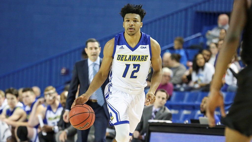 19 for 2019: Delaware's most intriguing athletes heading into the spring semester