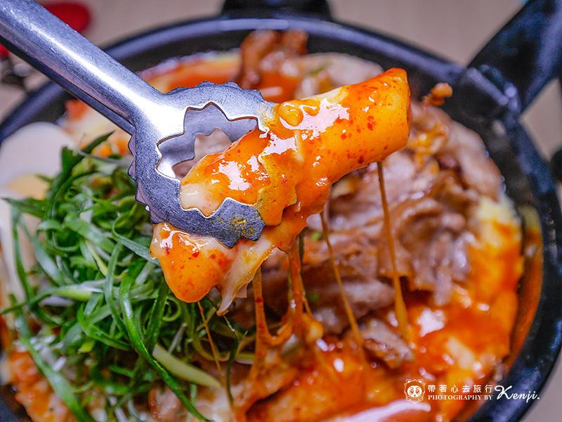 o8-koreafood-40