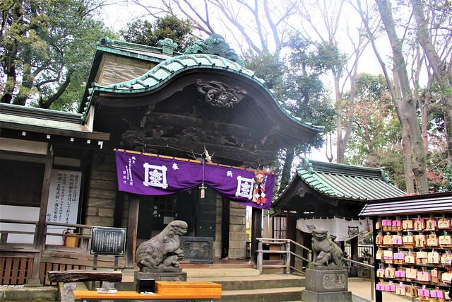 myouhoji-gosyuin016