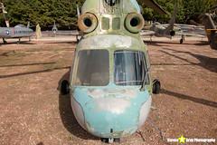 0625---510625038---Polish-Air-Force---PZL-Swidnik-Mi-2M---Savigny-les-Beaune---181011---Steven-Gray---IMG_5352-watermarked