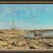 Manche, Le phare de Gatteville