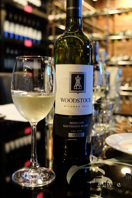 Ambrosia Wines (13)